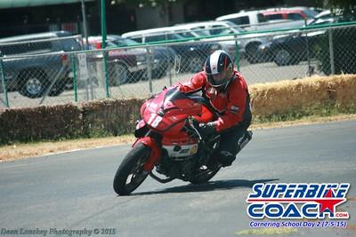 Superbike-coach_921