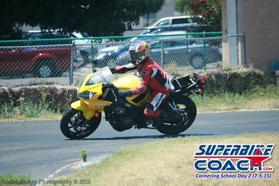Superbike-coach_915