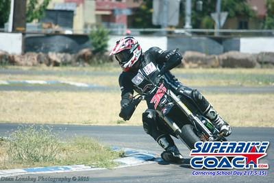 Superbike-coach_908