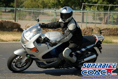 superbike-coach com_1_5