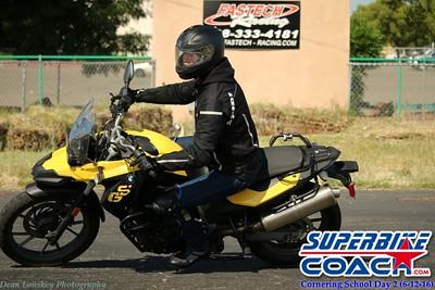 superbike-coach com_1_22