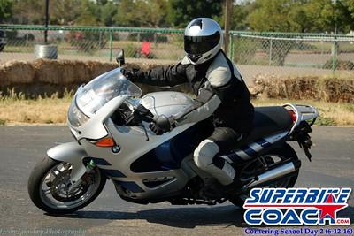 superbike-coach com_1_6