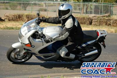 superbike-coach com_1_16