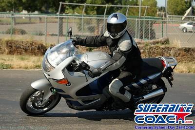 superbike-coach com_1_4