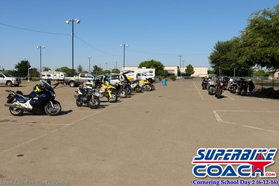 superbike-coach com_1_3