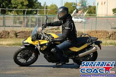 superbike-coach com_1_9
