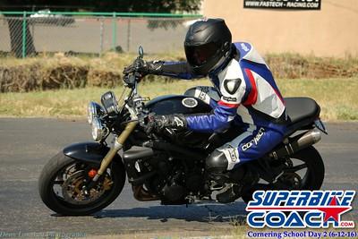 superbike-coach com_1_18