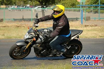 superbike-coach com_1_11
