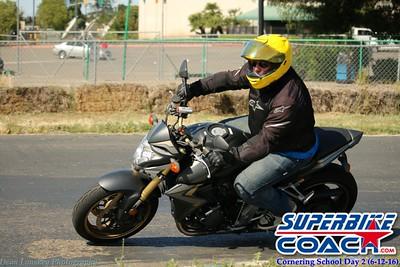 superbike-coach com_1_13