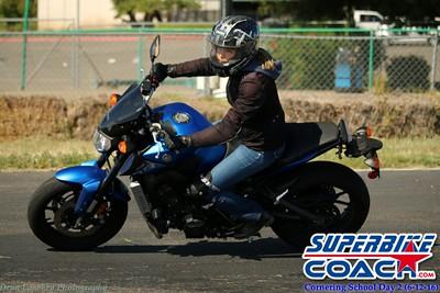 superbike-coach com_1_26