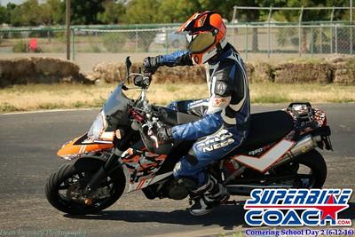 superbike-coach com_1_28