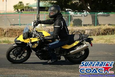 superbike-coach com_1_23