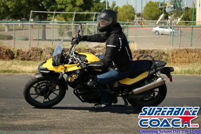 superbike-coach com_1_24
