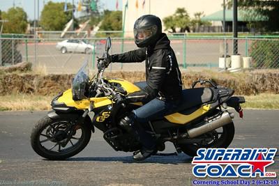 superbike-coach com_1_8