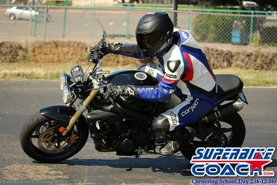 superbike-coach com_1_19