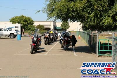 superbike-coach com_1_1