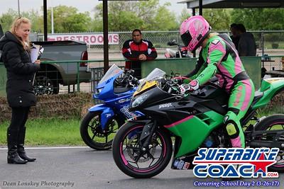 www superbike-coach com_1