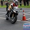 www superbike-coach com_494