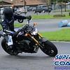 www superbike-coach com_870