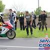 www superbike-coach com_687