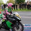 www superbike-coach com_464
