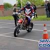 www superbike-coach com_656