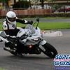 www superbike-coach com_789