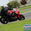 www superbike-coach com_319