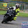 www superbike-coach com_166