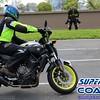 www superbike-coach com_495