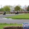 www superbike-coach com_1046