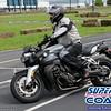 www superbike-coach com_580