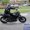 www superbike-coach com_1018