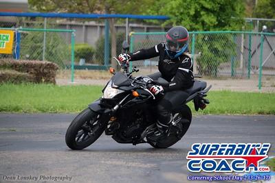 www superbike-coach com_8