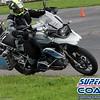 www superbike-coach com_304