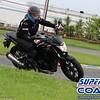 www superbike-coach com_321