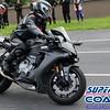 www superbike-coach com_484