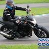 www superbike-coach com_212