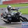 www superbike-coach com_238