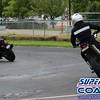 www superbike-coach com_376
