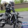www superbike-coach com_502