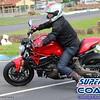 www superbike-coach com_747