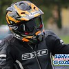 www superbike-coach com_846