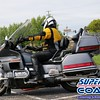 www superbike-coach com_686