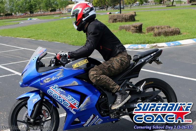 www superbike-coach com_827