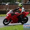 www superbike-coach com_899