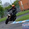 www superbike-coach com_126