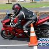 www superbike-coach com_734