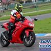 www superbike-coach com_186
