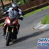 www superbike-coach com_911